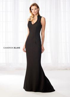 9975d80a343 9 Best Bridesmaid Dresses Mismatched images