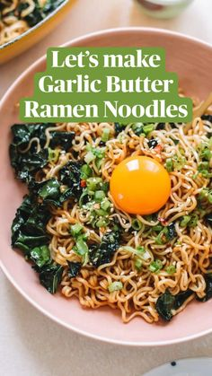 Dinner Party Recipes, Snack Recipes, Cooking Recipes, Healthy Recipes, Snacks, Clean Eating, Healthy Eating, Healthy Food, Make Garlic Butter