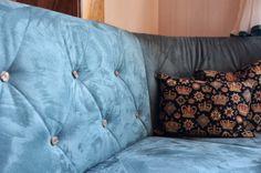 Stilvolle Polstermöbel Throw Pillows, Bed, Cushions, Stream Bed, Beds, Decorative Pillows, Decor Pillows