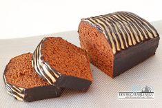 cake w/chocolate & mint Eat To Live, Mint Chocolate, Tiramisu, Sweets, Ethnic Recipes, Mai, Food, Good Stocking Stuffers, Candy