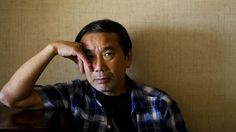 Waikiki, is Japanese writer and translator.