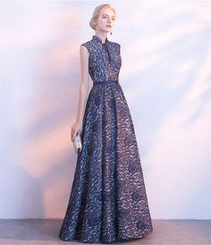 75c53208f2377 52 Best EVENING DRESSES images in 2019
