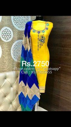 ORDER ONLINE NOW Whatsapp number - +91-8557835655 Banga Road, Near Khana Khazana Reataurant, Phagwara city. Payment Method - WesternUnion , money gram , Paytm or Netbanking.