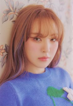 Seulgi, South Korean Girls, Korean Girl Groups, My Girl, Cool Girl, Chanyeol Baekhyun, Sweet Night, Wendy Red Velvet, Sooyoung