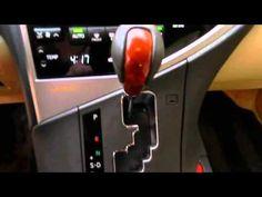 2011 Lexus RX 350 - SUV Los Angeles Van Nuys Santa Monica Beverly Hills Burbank Van Nuys C