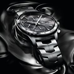 The 2011 Tag Heuer Link
