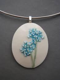 Resultado de imagen para handmade ceramic jewelry