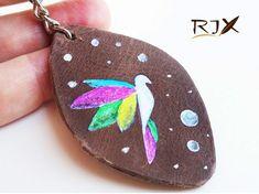11 LEI | Brelocuri handmade | Cumpara online cu livrare nationala, din Timisoara. Mai multe Accesorii in magazinul Rix pe Breslo.