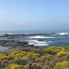 Ocean Photography, Filming Locations, Photo Online, Scouting, Cape Town, More Photos, South Africa, The Incredibles, Sky