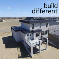 Knowing you will probably stay home on beautiful sunny days only because you made the choice to #BuildDifferent is why you do. #YQR #ModernHome #CustomBuild #CustomHomes #quality #modern #original #home #design #imagine #creative #style #realestate #trueoriginal #dreamhome #architecture #dreamhomes #interior #YQRbuilds #construction #house #builder #homebuilder #showhome #beautiful #preparation #engagement #dream #DamnGoodHouses