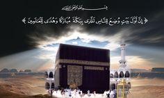 Kabar Gembira…!!! Alhamdulillah… HASMI Bekerjasama dengan MADANI TOUR & TRAVEL Kembali Membuka Paket Umroh.