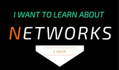 Networkers Online