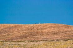 Photography set - null Mountains, Nature, Photography, Travel, Naturaleza, Photograph, Viajes, Fotografie, Photo Shoot