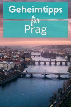 around the world trips Prag Geheimtipps- Oasen in der Stadt Holidays Around The World, Travel Around The World, Around The Worlds, Places To Travel, Places To See, Oasis, Visit Prague, Travel Tags, Prague Travel