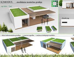 Concept Models Architecture, Pavilion Architecture, Sustainable Architecture, Modern Architecture, Japanese Architecture, Residential Architecture, Container House Plans, Container House Design, Container Cabin