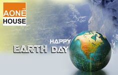 Happy #Earth Day!