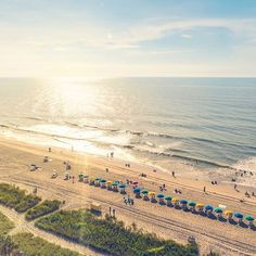 #MyrtleBeach's summer game is strong. ☀️ @visitmyrtlebeach