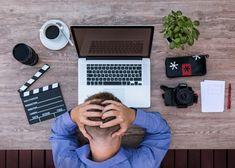 22 Best Screenwriting images | Screenwriting, 30 day, Goal