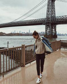 190.9k Followers, 999 Following, 1,946 Posts - See Instagram photos and videos from Jelena Cikoja (@jelena.marija)