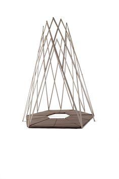 Holz Stuhl Bringt Exotischen Hauch Aus Fernen Inseln | Home | Pinterest |  Inseln, Stuhl Und Holz