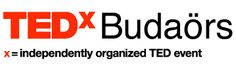 TEDx in Budaors. Great! @ Kürt Zrt. Ted, Organization, Spaces, Getting Organized, Organisation, Staying Organized