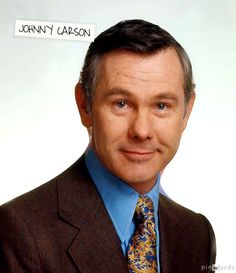 The All-Time Greatest Late Night Talk Show Hosts. Johnny CarsonHere's ...