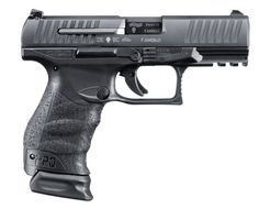 Walther P22 Bible Pdf