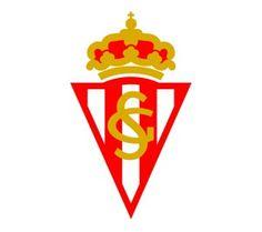 Comunicado del presidente del Real Sporting de Gijón, D. Antonio Veiga