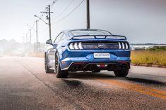 Mustang 2018 Mustang 2018, Vehicles, Vintage Cars, Car, Vehicle, Tools