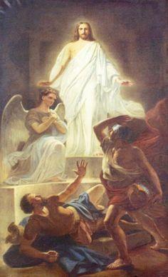 La Cristificación http://www.testimonios-de-un-discipulo.com/La-Cristificacion.html