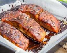 RawSpiceBar's Shichimi Togarashi to make Shichimi Togarashi glazed Miso Salmon. Start your spice journey with the freshest spices and rubs! Tandoori Masala, Glazed Salmon, Salmon Fillets, Grilled Salmon, 20 Min, Salmon Recipes, Clean Eating Snacks, Healthy Eating, Grilling Recipes