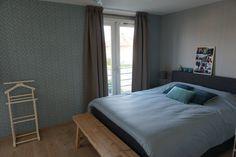 Slaapkamer Groen Grijs : Make over slaapkamer fado groen kwantum pax ikea malm