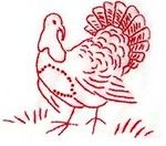Turkey Feathers ~ sewing, cooking, et al; a slice of life (and what a lovely, heartfelt, inspirational life it is!)