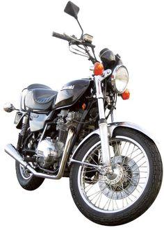 Yamaha XVS 125 Dragstar  2002 125 CC Front Wheel Oil Seal L//H