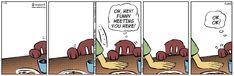 Dog Eat Doug by Brian Anderson for Jan 22, 2018 | Read Comic Strips at GoComics.com