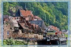 ドイツ 古城 - Google 検索