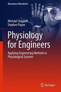 Fundamentals of engineering thermodynamics 8th edition physiology for engineers applying engineering methods to physiological systems biosystems fandeluxe Images