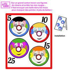 jeu_de_tetes_a_clowns