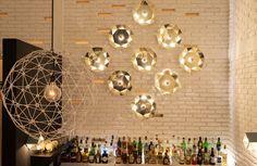Malamén Restaurant - Picture gallery