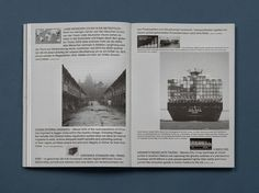 德國「世界最美的書」評選,兩本中國書籍獲獎 - 每日頭條