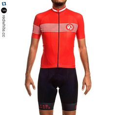 """A little of the @redwhite.cc ・・・ www.shop.redwhite.cc 