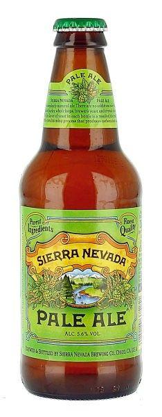 From now until Sept 9th: 2/12 pack 12 oz. bottles of Sierra Nevada for $24.30. Order online at http://www.garveywholesalebeverage.com/myAccount.php?ErrorMessage=