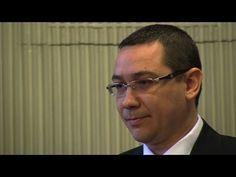 TV BREAKING NEWS Viande de cheval: la Roumanie rejette toute responsabilité - http://tvnews.me/viande-de-cheval-la-roumanie-rejette-toute-responsabilite/