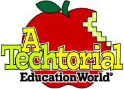 Techtorials l Practical Technology Guides Technology Posters, Technology Support, Teaching Technology, Technology Integration, Digital Technology, Educational Technology, Teacher Tools, Teacher Resources, Teaching Ideas