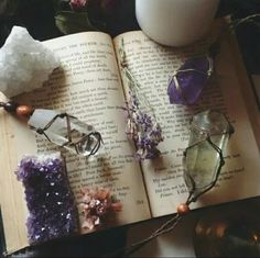 My Wiccan Blog