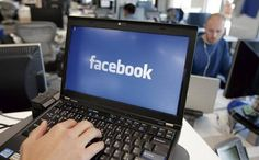 VIRAL NEWS: Monthly users of FACEBOOK crosses 2Billions