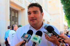 Noticias de Cúcuta: ALCALDÍA AVANZA EN RECUPERACIÓN DEL ESPACIO PÚBLIC...