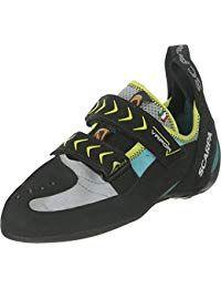 Scarpa Schuhe Vapor V Women #schuhe #geschenkideen #damen