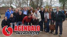 Análisis: se corta La Corriente peronista y hay divorcio en UNEN http://www.agendalomza.com/index.php/component/k2/item/2400-análisis-semanal-electoral
