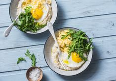 Gluten-free grains are a great bloat-fighting low-FODMAP breakfast food. Fodmap Breakfast, Breakfast Bowls, Healthy Breakfast Recipes, Healthy Eating, Healthy Recipes, Sweet Breakfast, Breakfast Ideas, Diet Recipes, Recipies